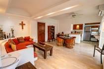Condos for Sale in Centro, Puerto Vallarta, Jalisco $289,000
