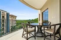 Condos for Sale in Playa Hermosa, Guanacaste $468,000