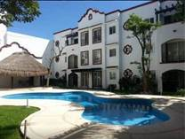 Condos for Sale in Downtown, Playa del Carmen, Quintana Roo $2,310,000