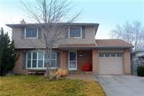 Homes for Rent/Lease in Pinedale, Burlington, Ontario $2,850 monthly