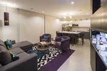 Condos for Rent/Lease in Brazil De Santa Ana , Santa Ana, San José $1,350 monthly