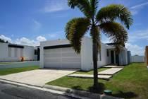 Homes for Sale in Palmar Dorado, Dorado, Puerto Rico $250,000