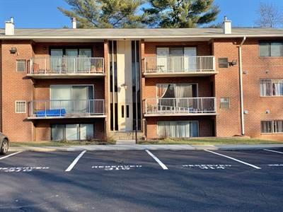 105 Fitz Ct T-3, Reisterstown, MD 21136, Suite 105 Fitz Ct T-3, Beltsville, Maryland