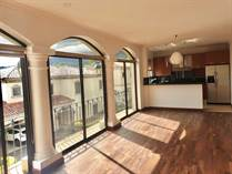 Condos for Rent/Lease in Escazu (canton), San José $1,900 monthly