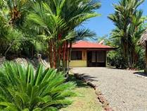 Homes Sold in Uvita, Puntarenas $120,000