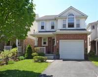 Homes for Sale in Hespeler, Cambridge, Ontario $529,900
