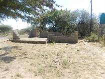 Lots and Land for Sale in Mmankgodi , Kweneng P120,000