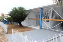 Homes for Sale in Urb. Marbella, Aguadilla, Puerto Rico $160,000
