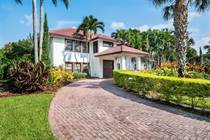 Recreational Land for Rent/Lease in Palm Aire Country Club, Pompano Beach, Florida $5,500 monthly