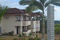 Condos for Sale in Tres Rios, San Buenas, Puntarenas $159,000