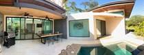 Homes Sold in Hacienda Pinilla, Guanacaste $658,000