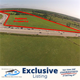 Lots and Land for Sale in Atherley, Ontario $1,000,000