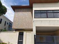 Homes for Sale in Bf Homes Paranaque, Paranaque City, Metro Manila ₱23,500,000