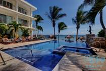 Homes for Sale in Beach front, Puerto Morelos, Quintana Roo $265,900