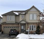 Homes for Sale in Summerside, London, Ontario $519,900