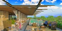 Condos for Sale in Xcalacoco Beach, Playa del Carmen, Quintana Roo $194,855