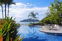Condos for Rent/Lease in Los Suenos, Playa Herradura, Puntarenas $848 daily