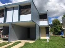 Homes for Sale in Alturas de Peñuelas II, Peñuelas, Puerto Rico $70,000