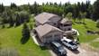 Homes for Sale in Grande Prairie, Rural Grande Prairie No. 1 County of, Alberta $674,900