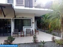 Condos for Sale in Quepos, Puntarenas $145,000