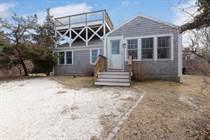 Homes for Sale in North Eastham, Eastham, Massachusetts $679,000