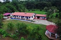 Homes for Sale in Ojochal, Puntarenas $289,500