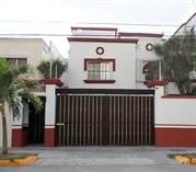 Homes for Sale in Centro., Cancun, Quintana Roo $5,900,000