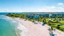 Condos for Sale in Playa del Carmen, Quintana Roo $518,750