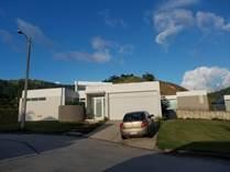 Homes for Sale in Vistalago, Gurabo, Puerto Rico $186,500