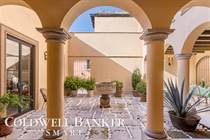 Homes for Sale in Centro, San Miguel de Allende, Guanajuato $2,150,000