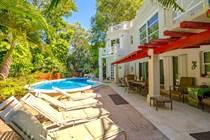 Homes for Sale in Playacar Phase 2, Playa del Carmen, Quintana Roo $649,000