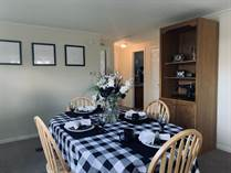 Homes for Sale in Countryside at Vero Beach, Vero Beach, Florida $9,000