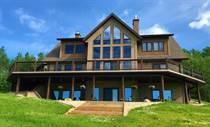Homes for Sale in Alberta, Rural Woodlands County, Alberta $1,195,000