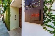 Condos for Rent/Lease in Downtown, Playa del Carmen, Quintana Roo $115 daily