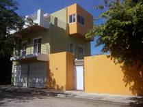 Homes for Sale in Rincon de Guayabitos, Nayarit $250,000