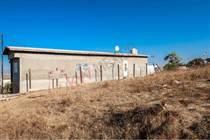 Lots and Land for Sale in Tijuana, Baja California $21,500