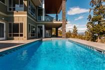 Homes for Sale in Wilden, Kelowna, British Columbia $2,199,800