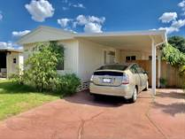 Homes for Sale in Country Meadows, Plant City, Florida $14,900