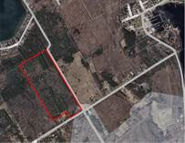 Lots and Land Sold in Tiny, Tiny Township, Ontario $274,900