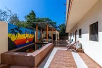 Homes for Sale in Nuevo Vallarta, Nayarit $500,000