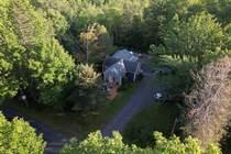 Homes Sold in Ledge Road, St. Stephen, New Brunswick $299,000