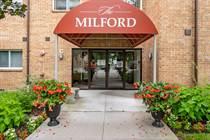 Condos Sold in Picton, Ontario $499,000