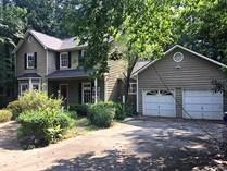 Homes for Sale in Spring Crossing, Powder Springs, Georgia $178,000