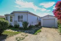 Homes Sold in South Kamloops, Kamloops, British Columbia $309,900