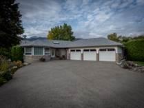 Homes for Sale in Savona, Kamloops, British Columbia $924,900