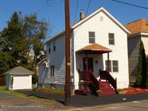 Homes for Sale in Pennsylvania, Jessup, Pennsylvania $80,000