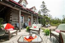 Homes Sold in Tobermory, Ontario $599,000