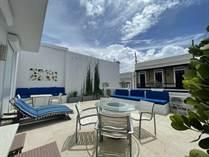 Homes for Rent/Lease in San Sebastian St. , San Juan, Puerto Rico $7,500 monthly
