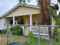 Homes for Sale in Cohune Walk, Belmopan, Cayo $0