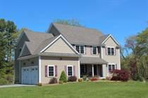 Homes for Sale in Hopkinton, Massachusetts $769,900